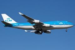 ph-bfu-klm-royal-dutch-airlines-boeing-747-406m