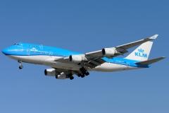 ph-bfv-klm-royal-dutch-airlines-boeing-747-406m