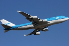 ph-bfy-klm-royal-dutch-airlines-boeing-747-406m