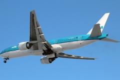 ph-bqa-klm-royal-dutch-airlines-boeing-777-206er