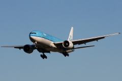 ph-bqf-klm-royal-dutch-airlines-boeing-777-206er