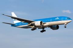 ph-bqg-klm-royal-dutch-airlines-boeing-777-206