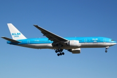 ph-bqi-klm-royal-dutch-airlines-boeing-777-206er