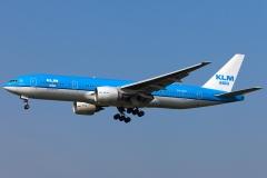 ph-bqi-klm-royal-dutch-airlines-boeing-777-206r