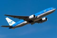 ph-bqk-klm-royal-dutch-airlines-boeing-777-206e