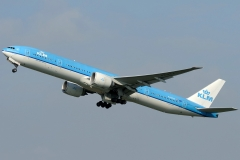 ph-bva-klm-royal-dutch-airlines-boeing-777-306er
