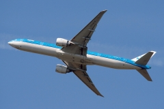 ph-bvb-klm-royal-dutch-airlines-boeing-777-306er