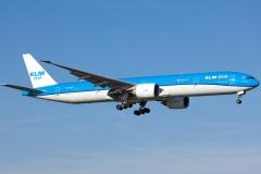 ph-bvc-klm-royal-dutch-airlines-boeing-777-306er