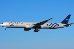 ph-bvd-klm-royal-dutch-airlines-boeing-777-306er