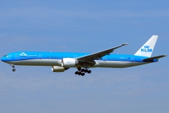 ph-bvp-klm-royal-dutch-airlines-boeing-777-306er