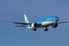 ph-bvr-klm-royal-dutch-airlines-boeing-777-306er