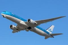 ph-bhd-klm-royal-dutch-airlines-boeing-787-9-dreamliner
