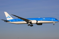 ph-bhf-klm-royal-dutch-airlines-boeing-787-9-dreamline