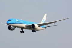 ph-bhf-klm-royal-dutch-airlines-boeing-787-9-dreamliner