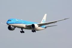 ph-bhf-klm-royal-dutch-airlines-boeing-787-9-dreamliner