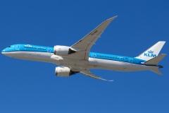 ph-bhf-klm-royal-dutch-airlines-boeing-787-9-dreamliner_