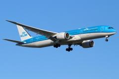 ph-bhh-klm-royal-dutch-airlines-boeing-787-9-dreamliner