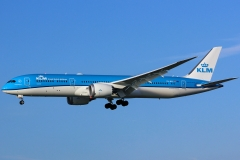 ph-bhi-klm-royal-dutch-airlines-boeing-787-9-dreamliner