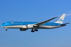 ph-bhi-klm-royal-dutch-airlines-boeing-787-9-dreamliner