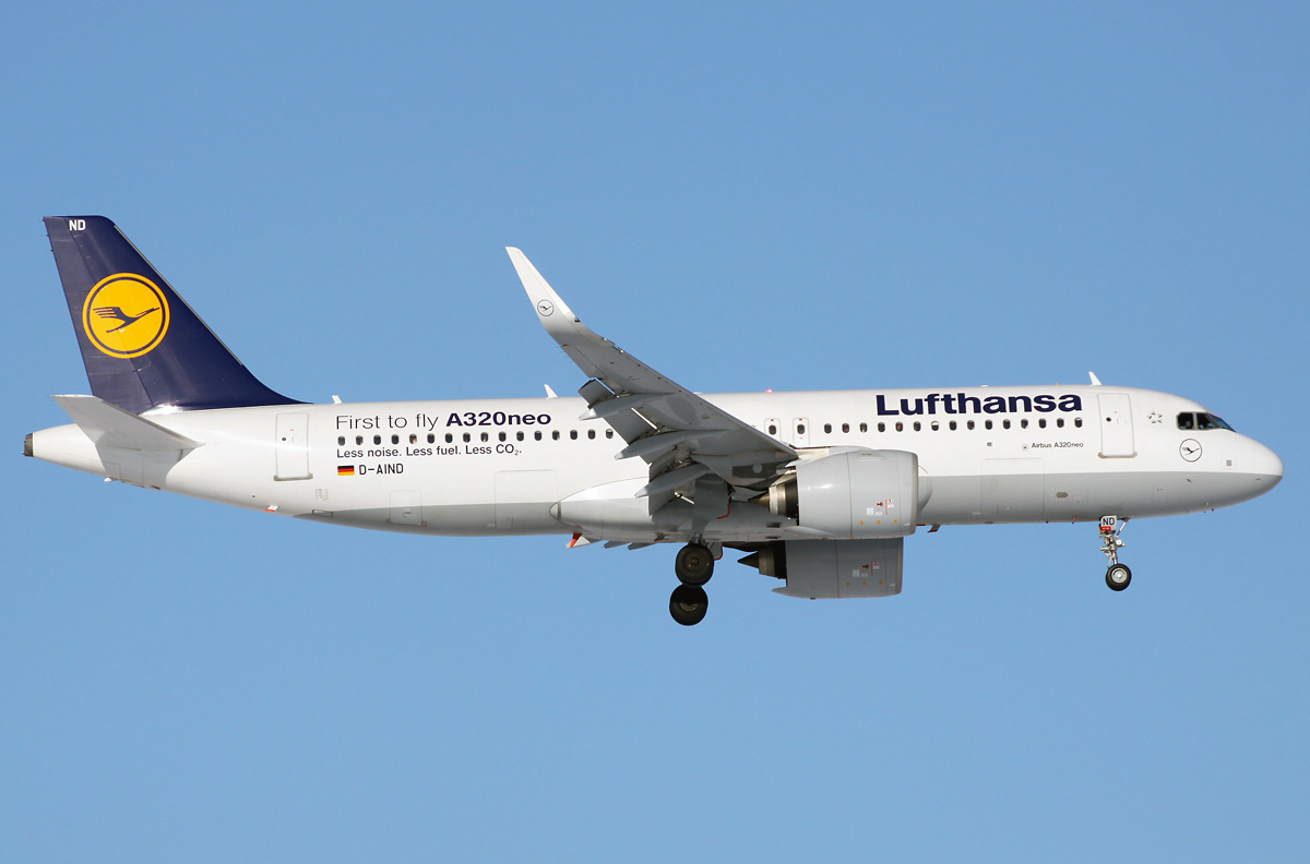 Image Result For Image Result For Lufthansa Seat Map