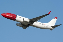 ei-fvu-norwegian-air-international-boeing-737-8