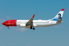 ei-fvx-norwegian-air-international-boeing-737-800