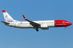 ln-ngn-norwegian-air-shuttle-boeing-737-800