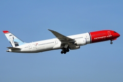 ln-lnk-norwegian-long-haul-boeing-787-9-dreamliner