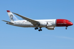 ln-lne-norwegian-long-haul-boeing-787-8-dreamliner