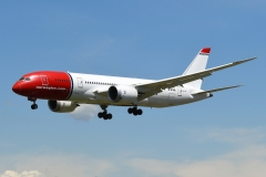 ln-lnf-norwegian-long-haul-boeing-787-8-dreamliner