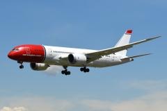 ln-lnf-norwegian-long-haul-boeing-787-8-dreamliner