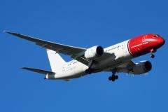 ln-lnf-norwegian-long-haul-boeing-787-8