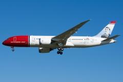ln-lng-norwegian-long-haul-boeing-787-8-dreamliner