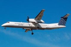 c-gkqc-porter-airlines-de-havilland-canada-dhc-8-402q