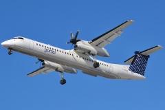 c-gkqe-porter-airlines-de-havilland-canada-dhc-8-402q