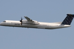 porter-airlines-de-havilland-canada-dhc-8-400