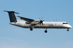 porter-airlines-de-havilland-canada-dhc-8-402q-dash-8