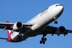 vh-qpd-qantas-airbus-a330-300