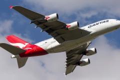 vh-oqa-qantas-airbus-a380-842