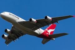 vh-oqf-qantas-airbus-a380-800