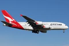 vh-oqg-qantas-airbus-a380-800