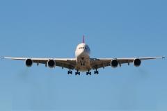 vh-oqh-qantas-airbus-a380-842