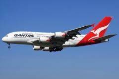 vh-oqj-qantas-airbus-a380-842