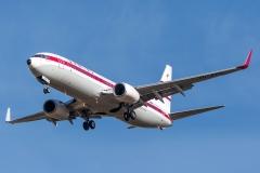 vh-vxq-qantas-boeing-737-838wl