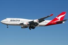 vh-oee-qantas-boeing-747-438er