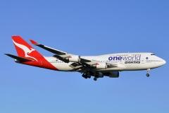 vh-oef-qantas-boeing-747-438er
