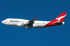 vh-oej-qantas-boeing-747-438er