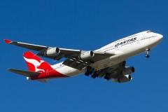 vh-oju-qantas-boeing-747-438