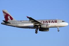 a7-cja-qatar-airways-airbus-a319-133l