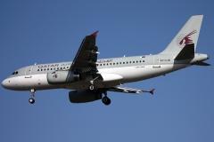 a7-cjb-qatar-airways-airbus-a319-133l